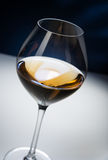 Wineglass Royalty Free Stock Images