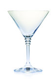 Wineglass glass water Royalty Free Stock Photos
