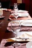 Wineglass Stock Photography
