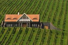Winery Stock Photos