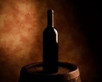 winery zdjęcie royalty free