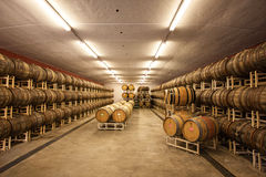 Winery. Eastphoto, tukuchina, Winery, Food And Drink Stock Photos