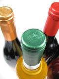 Wines Stock Images