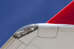 Wing Abstract Stock Photography