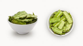 Winged Bean Stock Photos