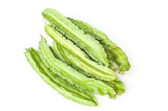 Winged beans Royalty Free Stock Image