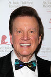 Wink Martindale Royalty Free Stock Photo