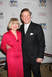 Wink Martindale Stock Photography