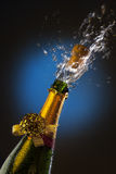 Winner - Celebration - Party Stock Images