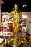 Winner Trophy Stock Image