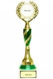 Winners' Cup Stock Image