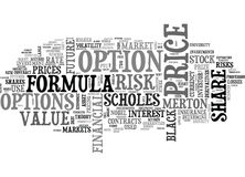 Winners Of The Nobel Prizes In Economy Word Cloud. WINNERS OF THE NOBEL PRIZES IN ECONOMY TEXT WORD CLOUD CONCEPT Stock Image