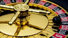 Win casino money. Winning the Vegas casino. Winning the Vegas casino. Game of roulette. win casino money royalty free stock image