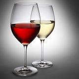 Wino (1) Obrazy Stock