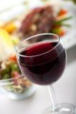 wino Obraz Stock