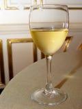 wino Zdjęcia Royalty Free