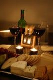 wino, ser obrazy royalty free