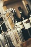 Wino winogradu vino Fotografia Royalty Free