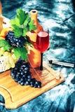winograd Zdjęcia Royalty Free