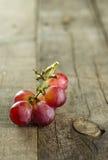 Winogrona zdjęcie stock