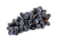 winogrona dojrzali Zdjęcie Royalty Free