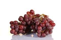 winogrona skupisk Fotografia Stock