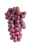 winogrona skupisk Zdjęcie Royalty Free