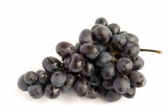 winogrona wiązek Zdjęcie Royalty Free