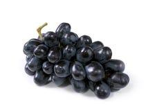 winogrona wiązek Zdjęcia Stock