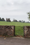 Winslow, Buckinghamshire, Regno Unito, il 25 ottobre 2016: Vittorie immagine stock