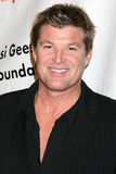Winsor Harmon Stock Images