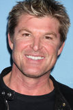 Winsor Harmon Royalty Free Stock Photo
