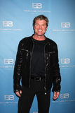 Winsor Harmon Royalty Free Stock Photography