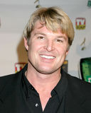 Winsor Harmon. Golden Boomerang Awards Presented by TV Soap, an Australian Soap Opera Magazine Four Seasons Hotel Los Angeles, CA January 13, 2006 2006 Kathy Stock Image