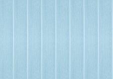 Wintage χρώματος μπλε ουρανού του αφηρημένου BA σύστασης πατωμάτων σχεδίων κεραμιδιών Στοκ φωτογραφία με δικαίωμα ελεύθερης χρήσης