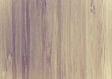 Wintage bakgrund från gammalt wood bräde arkivfoton