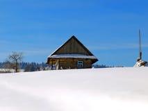 Free Winter Stock Photo - 1547570