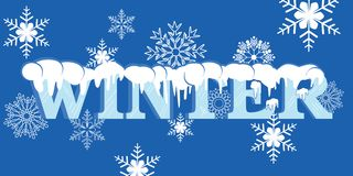 Free Winter 2 Stock Images - 12163514