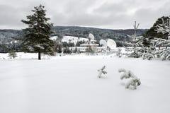 Free Winter Stock Photo - 28682140