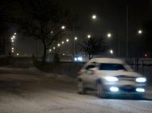 winter στοκ εικόνες με δικαίωμα ελεύθερης χρήσης