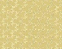 Winter abstract seamless pattern Stock Photos