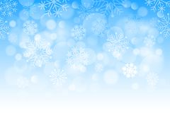 Free Winter Background Royalty Free Stock Images - 102351859