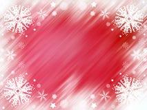 Winter Background. Winter style grunge background Royalty Free Stock Image