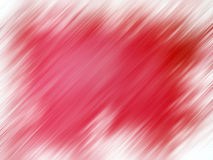 Winter Background. Winter style blurred background Royalty Free Stock Photos