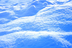 Winter background conceptual image. Royalty Free Stock Image