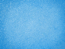 Winter background, Frozen, ice texture. Royalty Free Stock Images