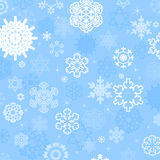 Winter background6 Royalty Free Stock Photography