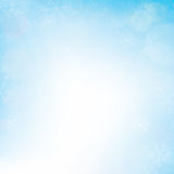 Winter bokeh background for christmas,  Stock Images
