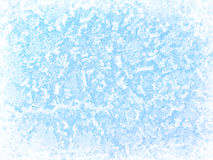 Winter card.Winter background. Royalty Free Stock Image
