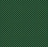 Winter Christmas x-mas knitted seamless abstract background pattern with dots Royalty Free Stock Photo
